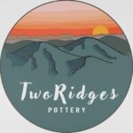 Two Ridges Pottery